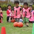 平井サッカーチーム【江戸川区平井】