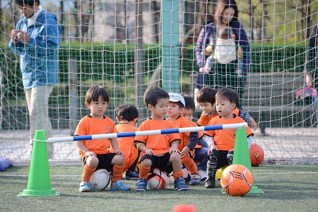 サッカースクール、指導員、インストラクター、コーチ求人募集2