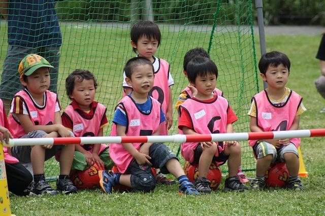 サッカースクール、指導員、インストラクター、コーチ求人募集4